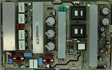 CARTE ALIMENTATION D'ORIGNE SAMSUNG - PS63B680T6W - BN44-00281A