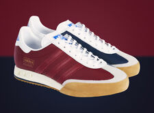 9b2fa748c6f ADIDAS KEGLER SUPER BOWLING ARCHIVE SIZE  EXCLUSIVE 6 7 8 9 10 11 12 NEW