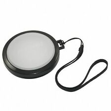 Camera Lens Caps for 40.0-59.9mm