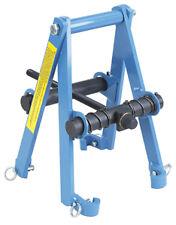 OTC Tools 6494 Clamshell Strut Compressor