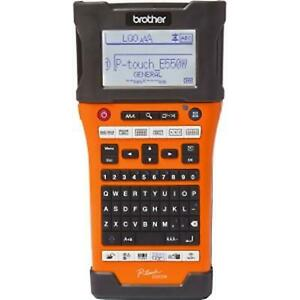 DOBA Electronics P Touch Handheld Labeler