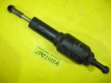 BMW R100 S RS RT R60 R75 R80 R90 CS /6 /7 Lenkungsdämpfer steering damper