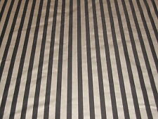 Designers Guild C L Fabric Sol Y Sombra Pastis Marine Sable Fuschia Available
