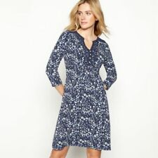 a5e554fa7a Cotton Dresses MANTARAY PRODUCTS   eBay