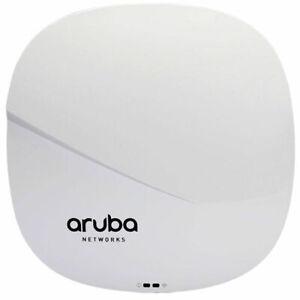 Aruba Networks APIN0325 320 Series Wireless Access Point AP-325