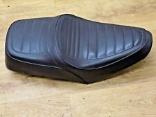 YAMAHA SR125 1994 SEAT