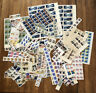 US Postage Stamps MNH $98.72 Face Value