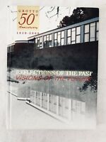 Lourdes Regional Grotto 2009 High School Year book Pennsylvania Shamokin PA