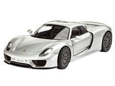 Revell Porsche 918 Spyder 07026