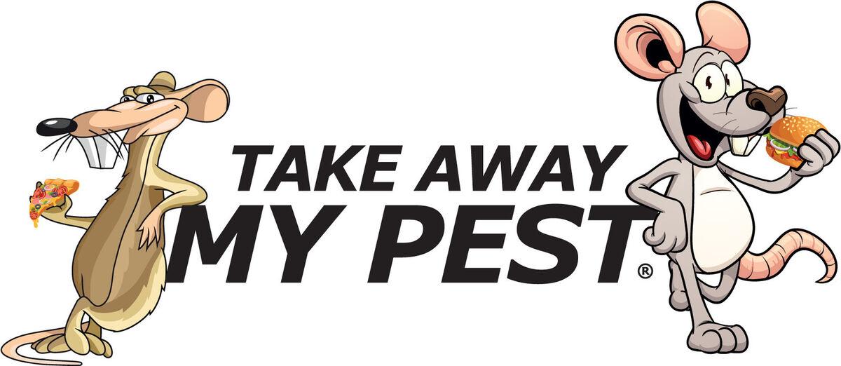 Take Away My Pest