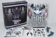 Transformers Dream Wave TCW-01 Upgrade kit for IDW Bruticus In stock   MISB