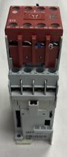 Allen-Bradley 700-CF310Z Contactor Relay