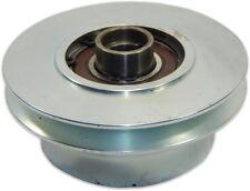 Wacker Oem Clutch w/ .75 Bore fits Vp1340, Vp1350, Vp1750 Compactors 5000030832