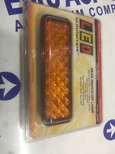 12/24v Led Rear Indicator Lamp 135amge