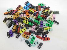 eso-9161 Spur N 1:160 100 St. Autos verschiedene gemischt,ohne Verglasung