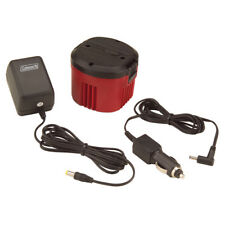 Coleman-2000025008 CPX 6 Rechargeable Battery