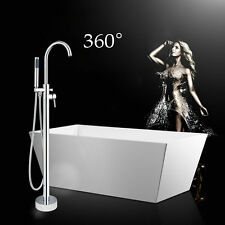 US Cheap Widespread Bathroom Faucet Best Discount Pull Out Bathroom Faucets