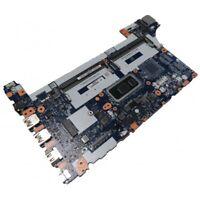 Lenovo ThinkPad E590 20NB001AUK i5-8265u @ 1.6GHz Motherboard Spares
