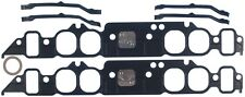 CARQUEST/Victor MS15190 Intake Gaskets