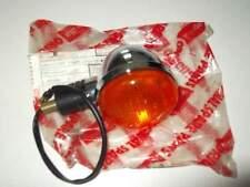AP8212655 FRECCIA POSTERIORE APRILIA CLASSIC 50 92/99