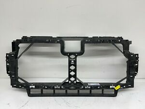 2018 2019 2020 Ford F-250 F-350 Radiator Core Support Panel OEM HC3Z-8B455-A