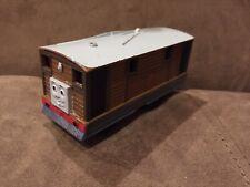 Mattel 2009 Toby Train Motorized
