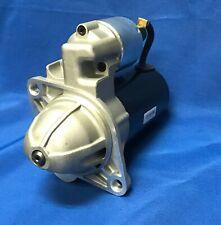 New Starter fits Saturn L300 2004-2005 LW300 2001-2003 & VUE 2002-2003 3.0L