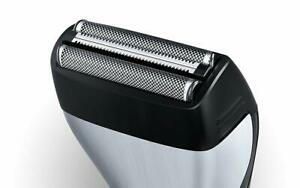 Philips shaver blade [for QS6101 style shaver]