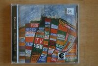 Radiohead ‎– Hail To The Thief     (Box C566)