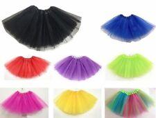 Unbranded Skirt Princess Fancy Dress