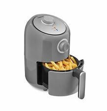 Farberware FT 45392 1.9QT Air Fryer, Grey