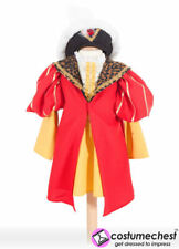 Childrens Girls Boys 7-9 years King Henry Tudor Boys Costume by Pretend To Bee.