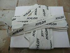 """galon vintage """"nylon"""""""