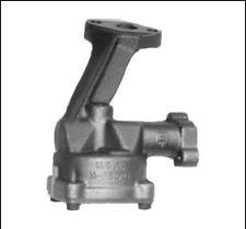 Mercruiser Marine 3.7L 4cyl 224ci 470 485 488 Melling Oil Pump Ford OP cast iron