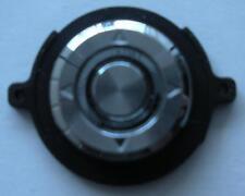 OEM Magellan Triton 400 Handheld GPS Replacement Keypad Buttons - Used