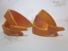 PLAYMOBIL PLAYFIGURE   Shawl / Scarf Collar 2 PIECES