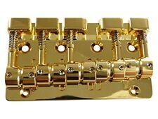 Accessori bassi neri GOTOH per chitarre e bassi