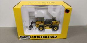 Ros New Holland LM 1745 Telelader *VI696-11
