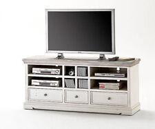 TV-Schränke im Landhaus-Stil in aktuellem Design