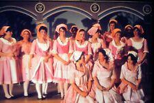 35mm Slides Photos HMS Pinafore Patience Opera Amateur Dramatics 1969 Actors