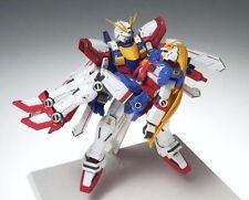 Gundam Fix Figuration #0029 God Gundam & Nobbel Gundam Action Figure Bandai