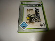 XBOX 360 Battlefield: Bad Company Classics (2)