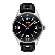 New Tissot Alpine On Board Special Edition Men's Watch T1236101605700