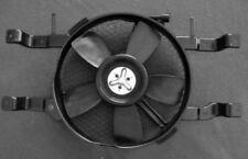NEW OEM SUZUKI X90 CONDENSER Radiator FAN ASSEMBLY 96 97 98 95560-79E50 X-90