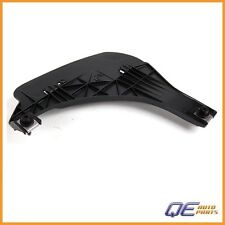 Right Audi A4 2002 - 2005 Genuine Vw/Audi Headlight Mounting Plate