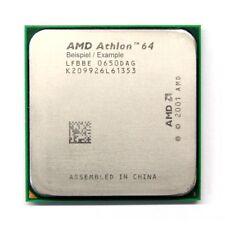 AMD Athlon 64 3000+ 2.0GHz/512KB Sockel/Socket 754 ADA3000AEP4AR CPU Processor