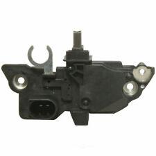 Hitachi ALR0400-HU Voltage Regulator for VW Beetle CC Golf GTI Jetta Passat CC