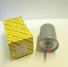FUEL Filter SP7001-x-ref: G5773, WF8040, WK830, KL65, EP90C, EFF006, FIG7036
