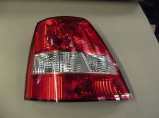 GENUINE KIA SORENTO 2003-2006 PASSENGER SIDE REAR LIGHT LAMP UNIT NSR MK1