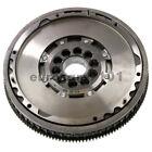 New! Volvo S60 LuK Clutch Flywheel 4150178100 31259330